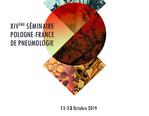 Konferencja SPFP Łódź 2019 już za nami