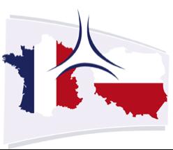 XIII Polsko-Francuska Konferencja Pulmonologiczna Zakopane 2018