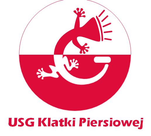 G-ECHO Pologne: ultrasonografia klatki piersiowej w Polsce