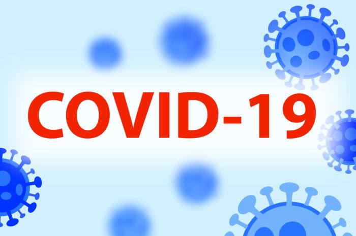 Webinar SPLF: Post Covid-19